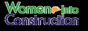 Women into Construction 2021